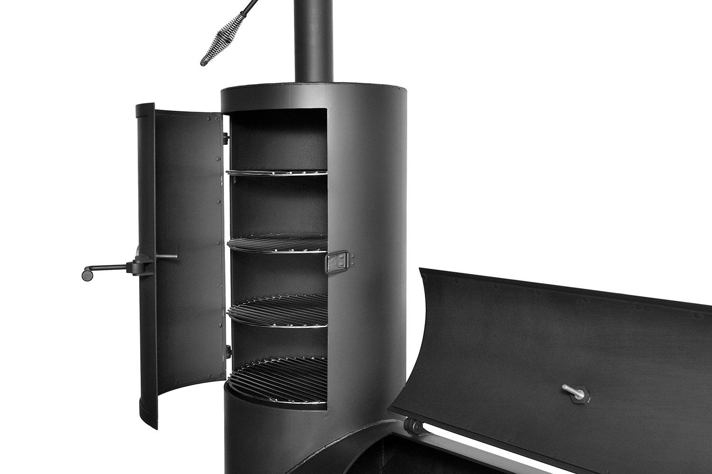 Купить коптильню для холодного копчения в домашних условиях в москве самогонный аппарат купить в москве двойной перегон